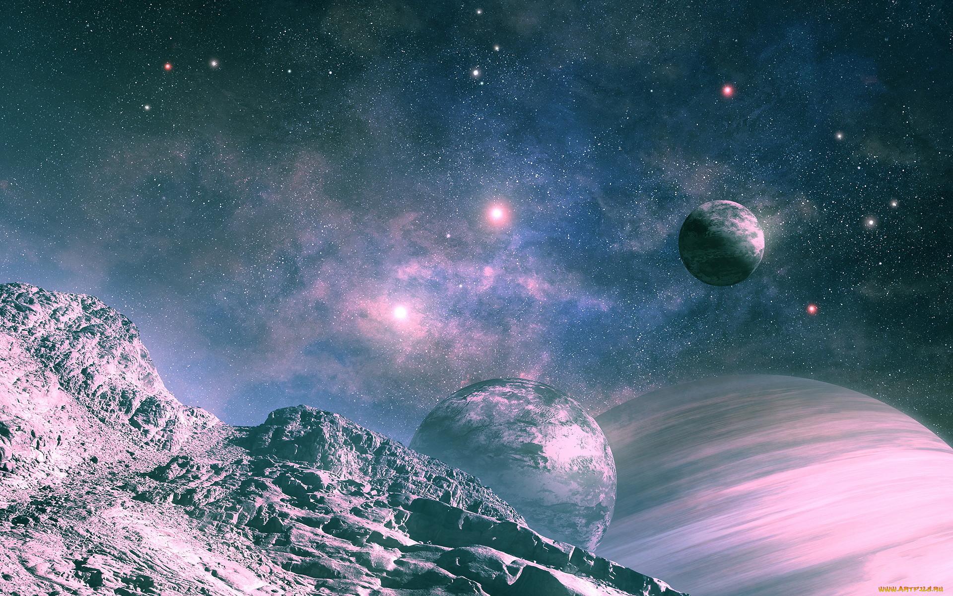 некрасов звезды планеты в увеличенном виде фотографии мотивы